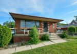 Foreclosed Home en W 115TH ST, Alsip, IL - 60803