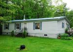 Foreclosed Home in HARMONS BEACH RD, Standish, ME - 04084