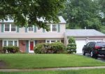 Foreclosed Home in NIAGARA LN, Willingboro, NJ - 08046