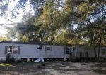 Foreclosed Home en N NORWOOD RD, Defuniak Springs, FL - 32433