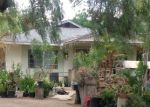 Foreclosed Home en MARIPOSA AVE, Riverside, CA - 92508