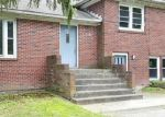 Foreclosed Home en BREWER RD, Newburgh, NY - 12550