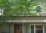Foreclosed Home in PORTO VISTA CT, Elk Grove, CA - 95624