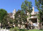 Foreclosed Home en W CAPITOL DR, San Pedro, CA - 90732