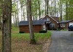 Foreclosed Home in CROWLEY RD, Farmington, NY - 14425