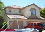 Foreclosed Home in PALISADES DR, Henderson, NV - 89014