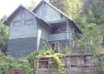 Foreclosed Home in PEARL ST, Wallace, ID - 83873
