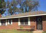 Foreclosed Home en GODIER DR, East Saint Louis, IL - 62203