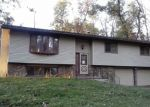 Foreclosed Home en COUNTY ROAD O S, Delavan, WI - 53115