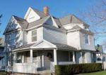Foreclosed Home in STATE ST, Medina, NY - 14103