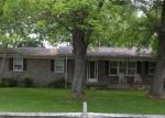 Foreclosed Home in MOUNTAIN VIEW DR, Berea, KY - 40403