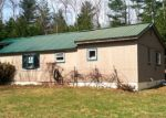 Foreclosed Home in BONNIE VIEW RD, Wilmington, NY - 12997