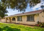 Foreclosed Home in CHINA GULCH DR, Anderson, CA - 96007