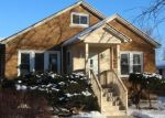 Foreclosed Home en KENMORE AVE, Joliet, IL - 60435