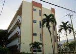 Foreclosed Home en ABBOTT AVE, Miami Beach, FL - 33141
