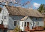 Foreclosed Home in LAMONT RD, New Fairfield, CT - 06812