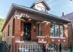 Foreclosed Home in S CARPENTER ST, Chicago, IL - 60620