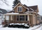 Foreclosed Home en N 53RD ST, Milwaukee, WI - 53208