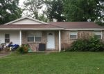 Foreclosed Home in CHIPSHOT DR, Macclenny, FL - 32063