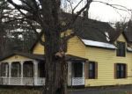 Foreclosed Home in CHURCH ST, Keene, NY - 12942