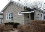 Foreclosed Home in JOHN ST, Syracuse, NY - 13208