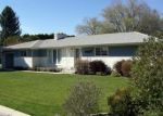 Foreclosed Home in W CAMELOT DR, Nampa, ID - 83651