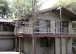 Foreclosed Home in MARBLE CT, Penn Valley, CA - 95946