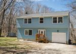 Foreclosed Home en ULASIK RD, Canterbury, CT - 06331