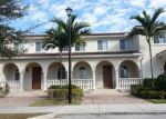 Foreclosed Home en SW 275TH ST, Homestead, FL - 33032