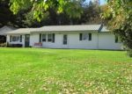Foreclosed Home in LOCKERBY HILL RD, Lansing, NY - 14882