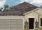 Foreclosed Home in MEADOWCREST LN, Jacksonville, FL - 32246