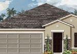 Foreclosed Home en MEADOWCREST LN, Jacksonville, FL - 32246