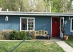 Foreclosed Home in W RABBIT DR, Golden, CO - 80401
