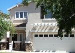 Foreclosed Home in S PHEASANT DR, Gilbert, AZ - 85296