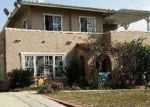 Foreclosed Home in S VICTORIA AVE, Los Angeles, CA - 90019