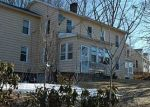 Foreclosed Home en WALL ST, Meriden, CT - 06450