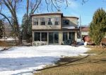 Foreclosed Home in COUNTRY CLUB DR, Mchenry, IL - 60050