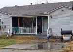 Foreclosed Home in O ST NW, Miami, OK - 74354