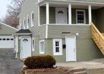 Foreclosed Home en AMSTERDAM AVE, Bridgeport, CT - 06606