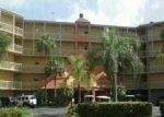 Foreclosed Home in LAKE DR, Miami, FL - 33166