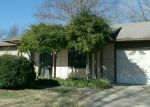 Foreclosed Home in S 69TH EAST CT, Tulsa, OK - 74133