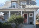Foreclosed Home en 1ST AVE, West Haven, CT - 06516