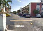 Foreclosed Home en 79TH STREET CSWY, Miami Beach, FL - 33141