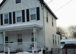 Foreclosed Home in GORDON ST, Perth Amboy, NJ - 08861