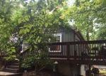 Foreclosed Home in HIGH CT, High Bridge, NJ - 08829