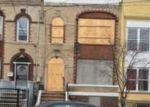 Ejecuciones Hipotecarias en Bronx, NY, 10474, Identificación: P1051898