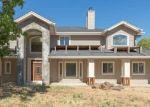 Foreclosed Home en DOUGLAS CT, Clayton, CA - 94517