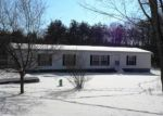 Foreclosed Home in STATE ROUTE 22, Cambridge, NY - 12816