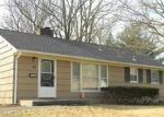 Foreclosed Home en ELLSWORTH DR, Bloomfield, CT - 06002