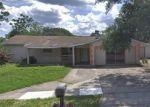 Foreclosed Home en WINDRIDGE LN, Orlando, FL - 32810